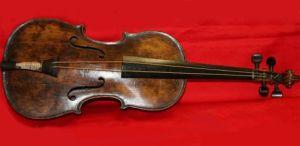 violin_1_t460