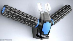 triton_rebreather1_t460