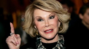 joan-rivers-at-gala-data