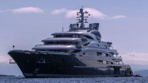 Luxury-mega-yacht-SERENE-Photo-by-Viktor-Davare-Vancouver-Island-Photography
