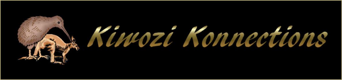 Kiwozi Konnections